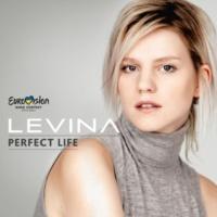 Levina Perfect Life (ESC Version)