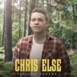 Chris Else In Jou Skoene