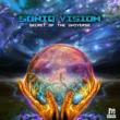 Soniq Vision Secret of the Universe
