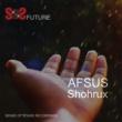 Shohrux Afsuss