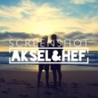 Aksel & Hef Screenshot