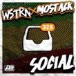 WSTRN Social (feat. MoStack)