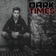 Mojo Dark Times
