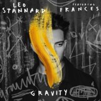 Leo Stannard/Frances Gravity (Luca Schreiner Remix)