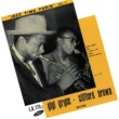Clifford Brown Quartet It Might as Well Be Spring (Master Take 1)