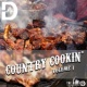 The Diner Country Cookin, Vol. 1
