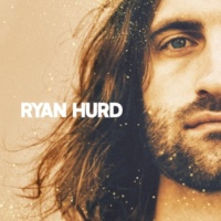 Ryan Hurd We Do Us