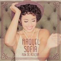 Raquel Sofía Ron de Azúcar