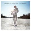 Manic Street Preachers Futurology (Deluxe)