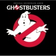 "Ray Parker Jr. Ghostbusters (From ""Ghostbusters"")"