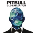 "Pitbull Celebrate (From the Original Motion Picture ""Penguins of Madagascar"")"