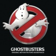 "G-Eazy/Jeremih Saw It Coming (from the ""Ghostbusters"" Original Motion Picture Soundtrack) (feat.Jeremih)"