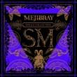 MEJIBRAY カルマ-瓦礫のマンティコーラース-(SM 2nd Press Ver.)