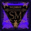 MEJIBRAY SM(通常盤)2nd Press