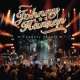Johnny Hansen Johnny Hansen Country (Live)