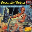 Commander Perkins 02/Im Strom der Unendlichkeit