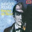 Sherlock Holmes 02/Spuren im Moor