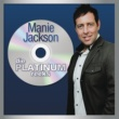 Manie Jackson Die Platinum Reeks
