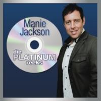 Manie Jackson Liefde en Genade