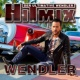 Michael Wendler Der ultimative Wendler Hitmix