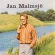 Jan Malmsjö Hej clown