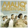 MALIQ & D'Essentials Dia