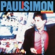 Paul Simon The Late Great Johnny Ace (Remastered)