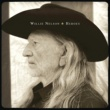 Willie Nelson/Lukas Nelson No Place To Fly