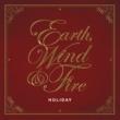 """Earth, Wind & Fire December (Based on """"September"""")"""