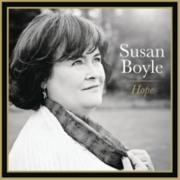 Susan Boyle The Impossible Dream