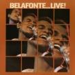 Harry Belafonte Harry Belafonte...Live!