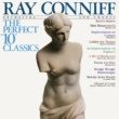 Ray Conniff & His Orchestra & Chorus Ravel's Bolero