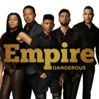 Empire Cast/Jussie Smollett/Estelle Dangerous (feat.Jussie Smollett/Estelle)