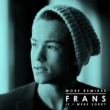 Frans If I Were Sorry (Sebastian Voght Reggaeton Remix)