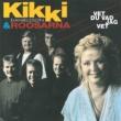 Kikki Danielsson/Roosarna Vet du vad jag vet