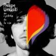 Philippe Uminski Au rythme de la ville