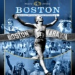 Jeff Beal Boston (Original Motion Picture Soundtrack)