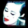 Coldcut/Lisa Stansfield People Hold On (Full Length Disco Mix) (feat.Lisa Stansfield)