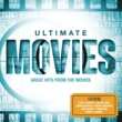 Various Artists Ultimate... Movies