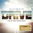 Various Artists Ultimate... Drive