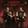 Zubin Mehta Verdi: Il Trovatore (Remastered)