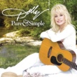 Dolly Parton I Will Always Love You
