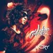 Julian Perretta I Cry (Radio Edit)