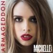 Michelle Treacy Armageddon