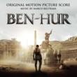 Marco Beltrami Ben-Hur Theme