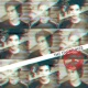 TheOvertunes Yours Forever