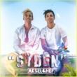Aksel & Hef Syden