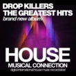 Drop Killers