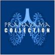 Breathe Pranayama Collection