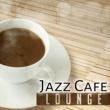 Piano Jazz Background Music Masters